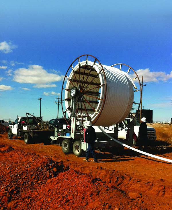 Technology Boosts Returns In Shales | Hart Energy