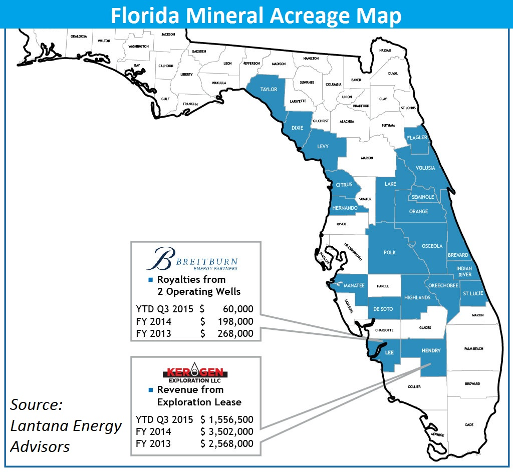Marketed: 490,000 Net Mineral Acre Position, Florida | Hart Energy on bogota world map, tanzania world map, honduras on world map, guatemala on world map, bolivia world map, chile world map, ethiopia on world map, afghanistan world map, serbia world map, lebanon world map, uruguay world map, venezuela world map, mexico world map, argentina on world map, finland world map, philippines world map, kenya on world map, colombia world map, australia world map, germany world map,