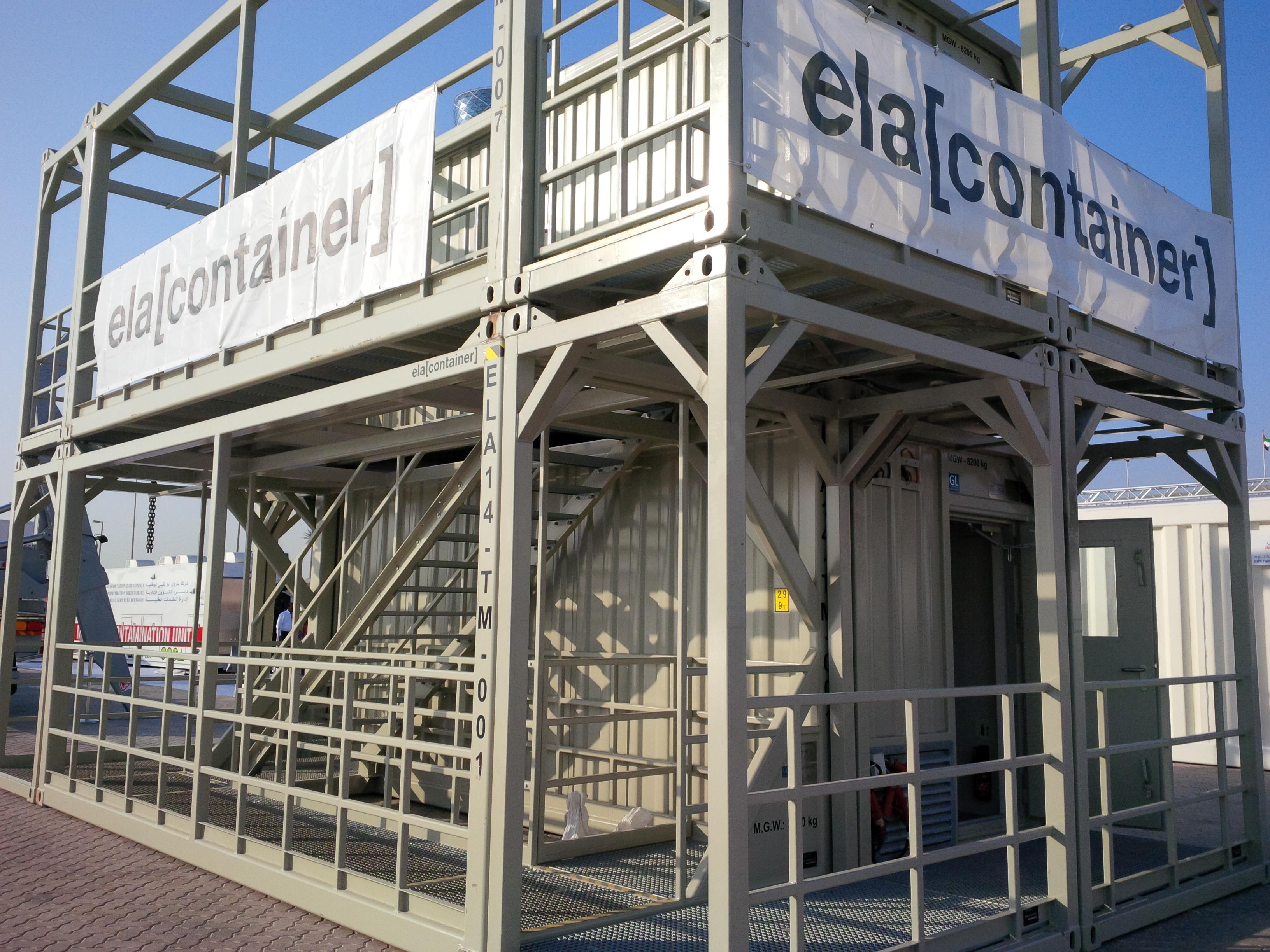 OTC Exhibitors Highlight Technology Developments   Hart Energy