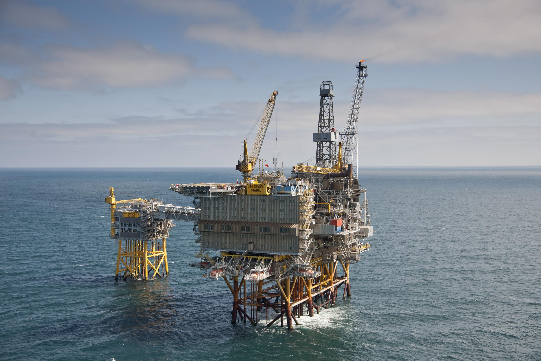 operating offshore unique threats - HD1200×800