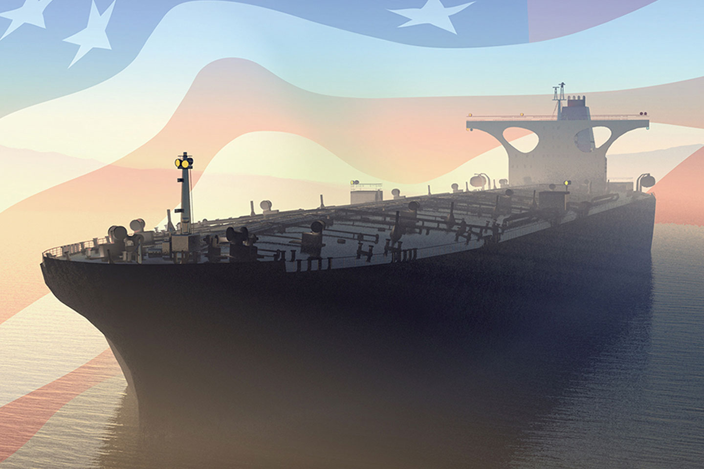 U S  Oil Exports: Full Steam Ahead   Hart Energy