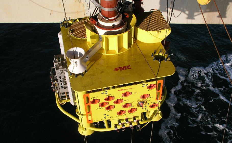 Analysts Subsea Tree Awards Could Fall By 26 In 2016 Hart Energy