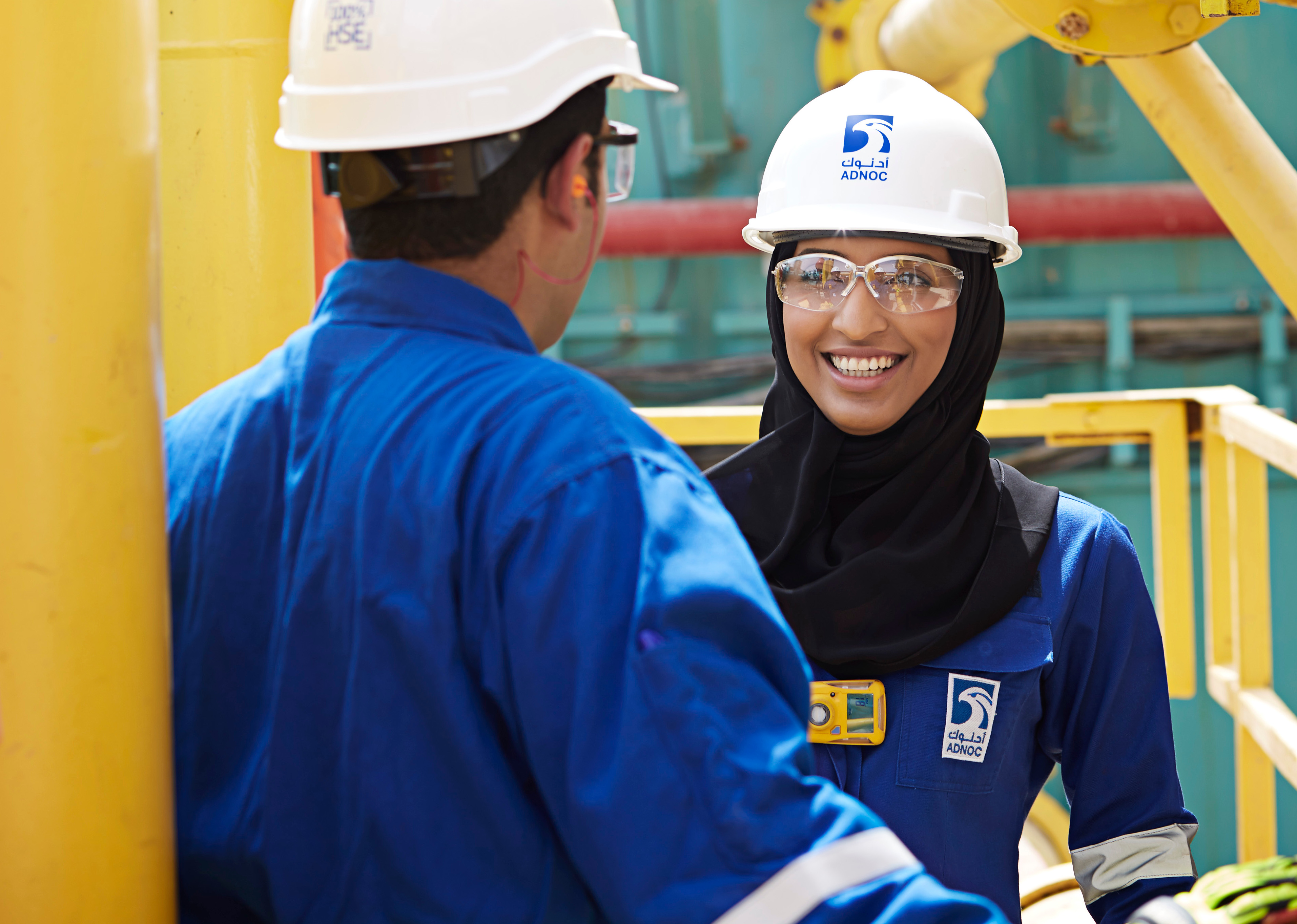 Attracting The Future Energy Workforce | Hart Energy