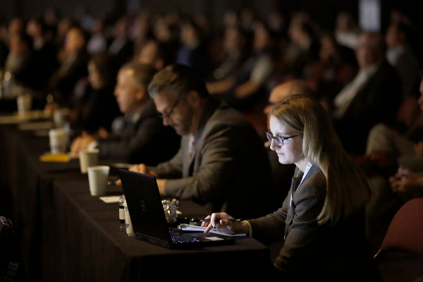The DUG Permian Basin Conference & Exhibition brings over 2,300 influential industry professionals together for knowledge-sharing and networking.