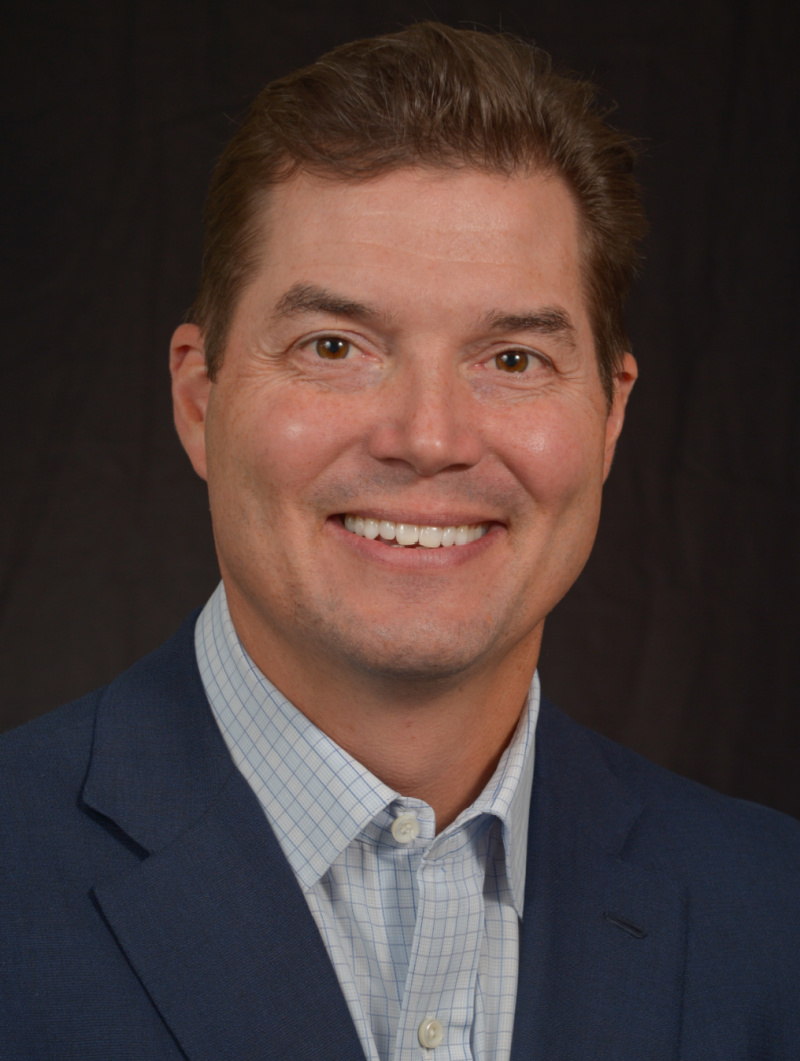Jason Downie Co-founder Tailwater Capital - Midstream Business Anatomy of a Deal - Tailwater Capital - April 2021