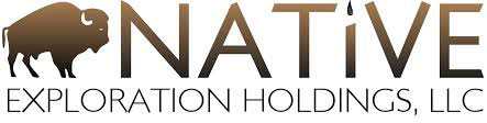 native exploration holdings logo