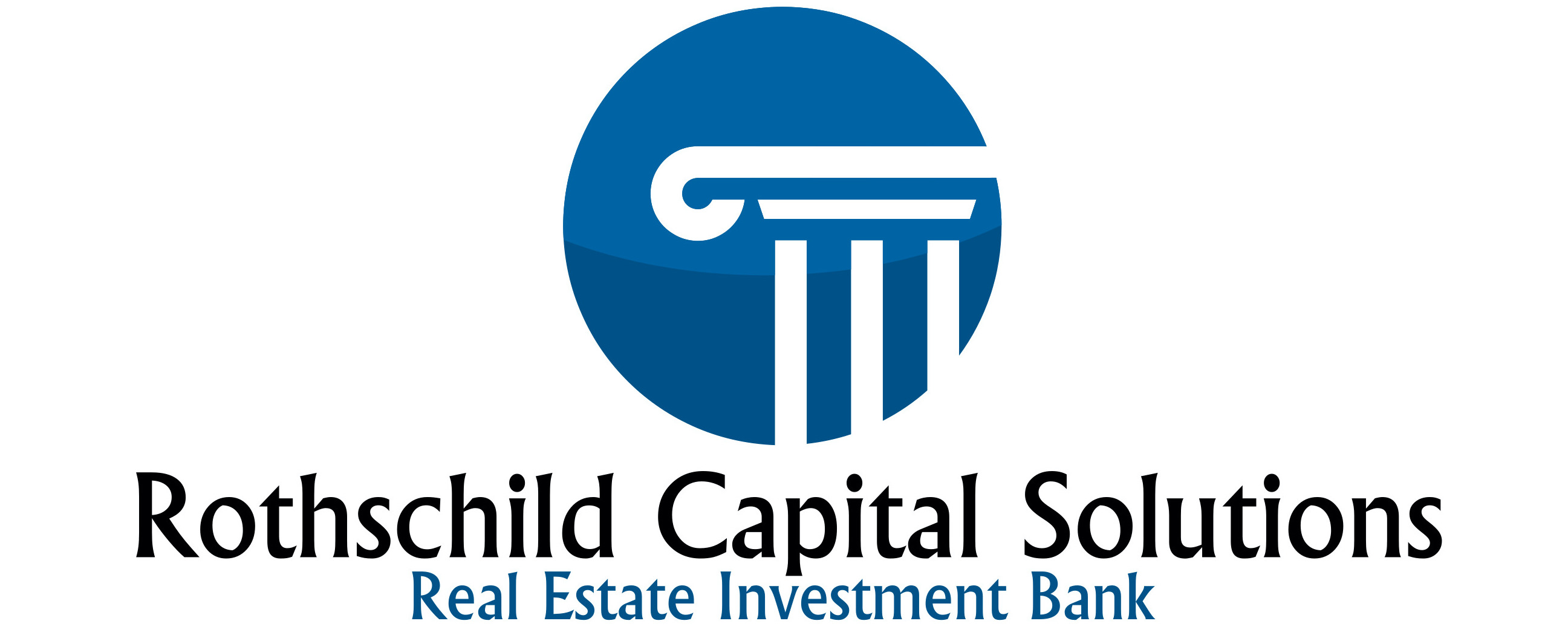 Rothschild Capital Solutions logo
