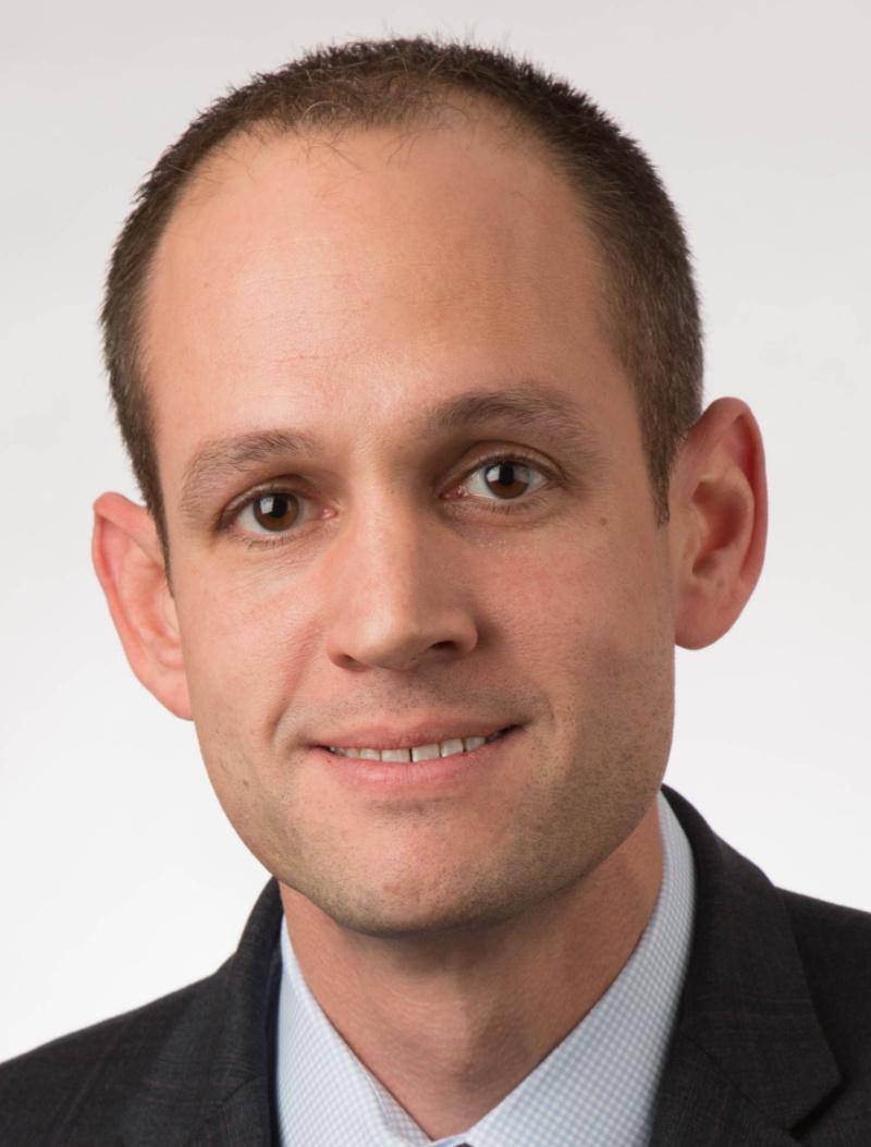 Ryan D Lewellyn CEO Tall Oak Midstream - Midstream Business Anatomy of a Deal - Tailwater Capital - April 2021
