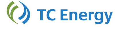 TC Energy logo