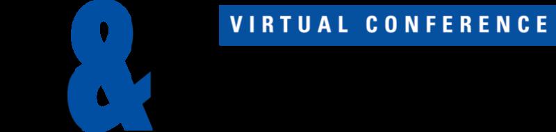 کنفرانس استراتژی ها و فرصت های A&D مجازی هارت انرژی را پخش کنید