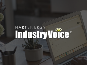 Industry Voice