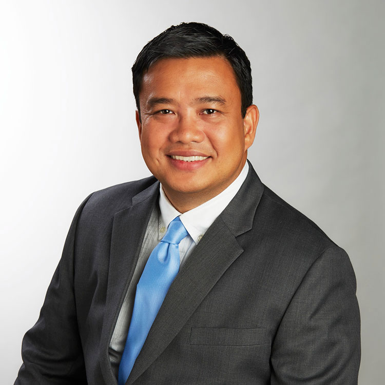 Arnel Santos کهنه سرباز Shell برای هدایت تلاشهای ESG به mCloud پیوست