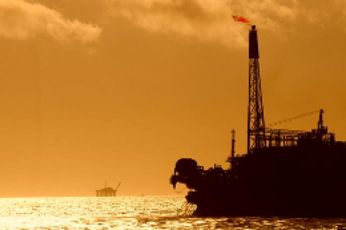 A critical component in early offshore installation design | Hart Energy