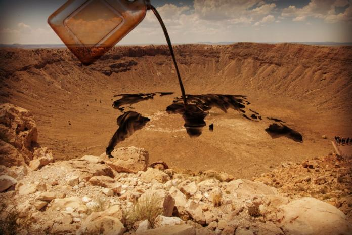 Optimizing Frack Sand's Last Mile | Hart Energy