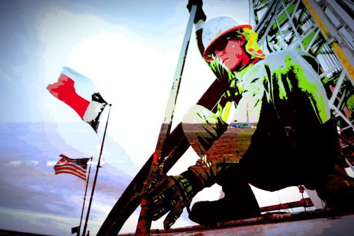 Permian WTI Crude Oil Futures Sets ICE Trading Record | Hart