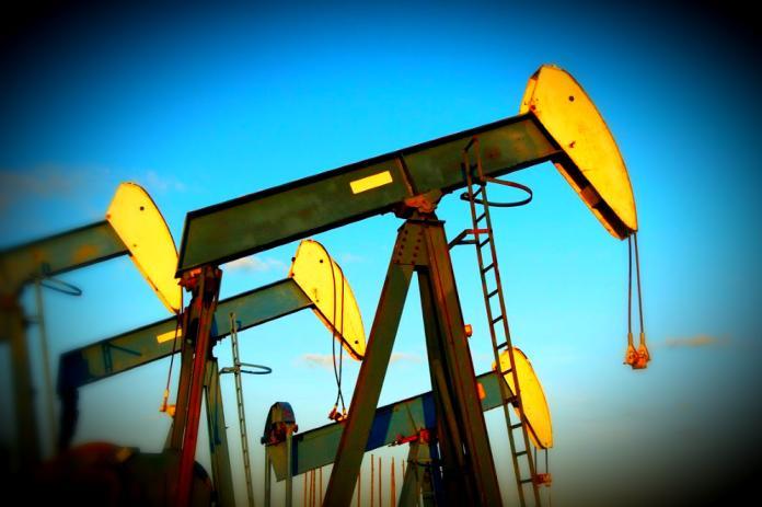 Bakken Nonop Northern Oil And Gas Founder Michael Reger Departs