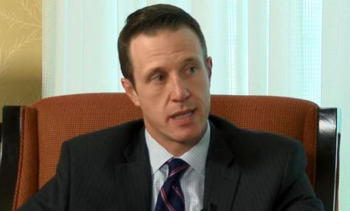 Company Profiles   Hart Energy