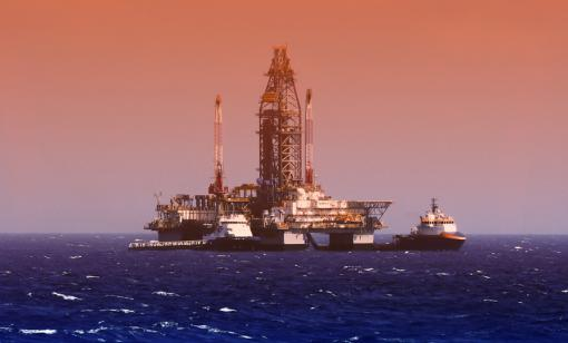 Gulf of Mexico, oil, gas, discoveries