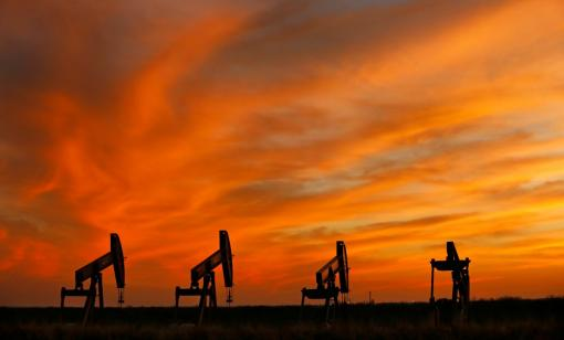 IEA: Global Oil Supply To Swamp Demand Despite Output Cuts