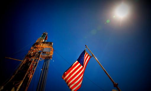 US Oil Production To Hit New Record In 2020, EIA Says