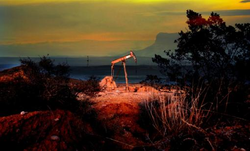Brigham Secures More Capital For Permian Basin Expansion