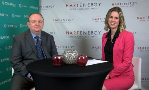 HART ENERGY CONNECT: Lowering Emissions Through Technology
