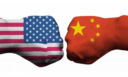 US-China Trade War Casts Chill Over LNG Market