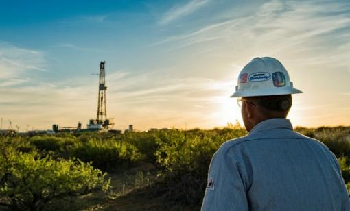 Chevron, Anadarko Petroleum $33 Billion Megadeal Rocks Upstream Landscape