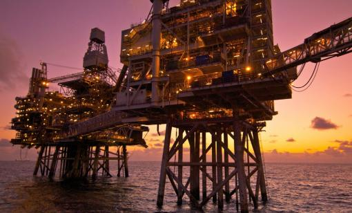 ConocoPhillips Unloads Legacy British North Sea Assets For Over $2 Billion