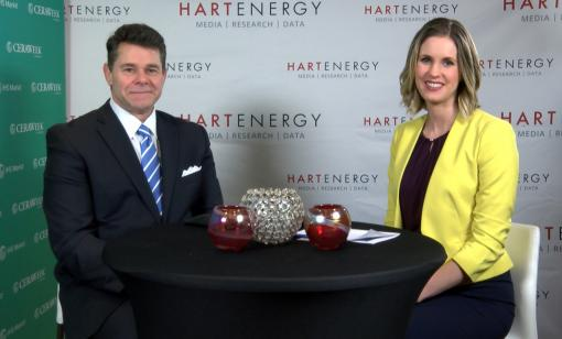 HART ENERGY CONNECT: Cybersecurity Expert Warns Of Innovation Theft