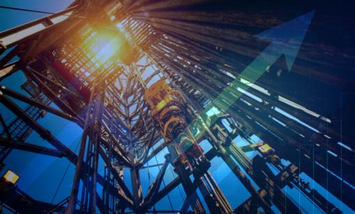 Additional discoveries could be in store as operators gear up for more drilling throughout the year. (Source: Shutterstock.com)