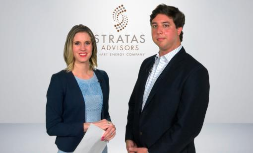 HART ENERGY CONNECT: Stratas Advisors' Global Gasoline Demand, Vehicle Registrations