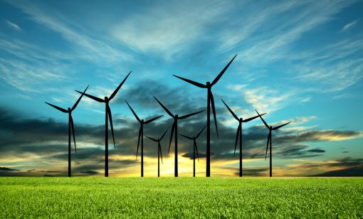 Sustainable Energy In America Factbook: Renewable Sector Grows