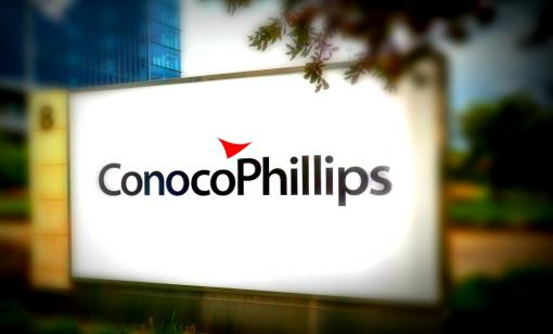 ConocoPhillips CEO Vows Not To Chase Expensive Permian Basin Deals