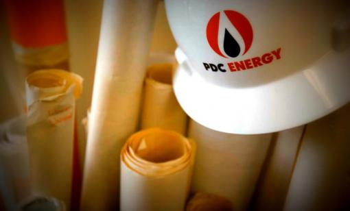 PDC Energy Divests Permian Basin Midstream Assets For $310 Million