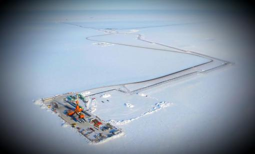 ConocoPhillips Tacks On Alaska Acreage To Growing North Slope Position