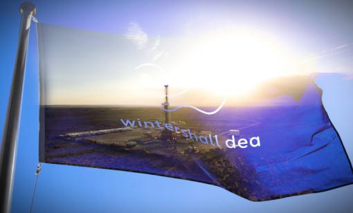 ConocoPhillips Forms Vaca Muerta Shale Partnership With Wintershall DEA
