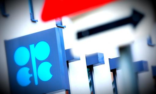 OPEC Set To Extend Oil Cuts As Iran Endorses Pact
