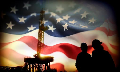 US Energy Independence Could Prove To Be An Illusion