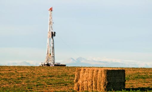 Colorado's Adams County First In State To Tighten Oil Regulations