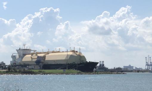 Midstream   Hart Energy