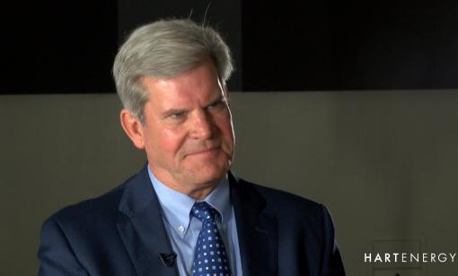 DUG Eagle Ford: Protégé Energy CEO On Next Attractive Trend