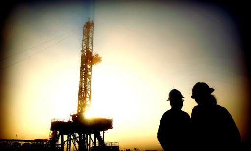 Callon Petroleum Sweetens Deal Price For Carrizo Oil & Gas Merger