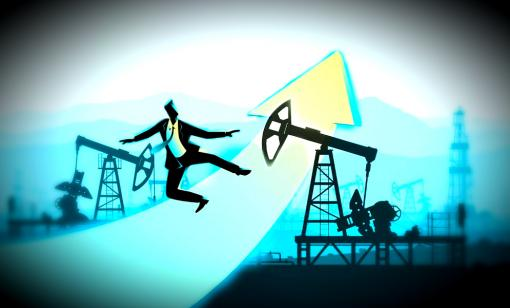 A&D Trends: Oil And Gas Game Changer