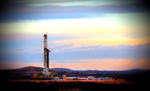 Concho, Enverus Debut New Cost-Saving Product For Shale Producers