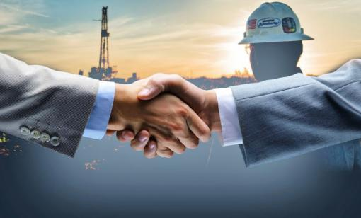 Occidental's Anadarko Acquisition Tops US Oil Deals Of Last Decade