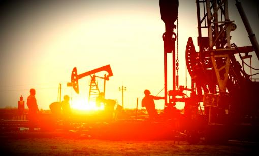 OGI At Closing: So What Is New For Oil And Gas?