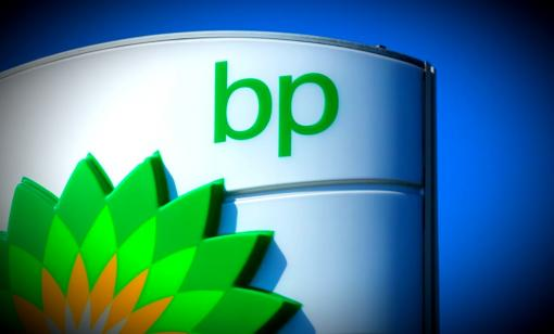 BP To Quit Western Energy Alliance, Other Trade Groups Over Climate Policies