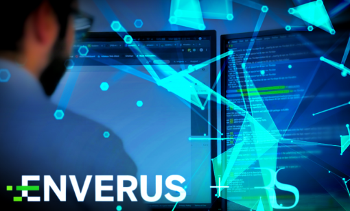 Enverus Agrees To Acquire Rival RS Energy Group