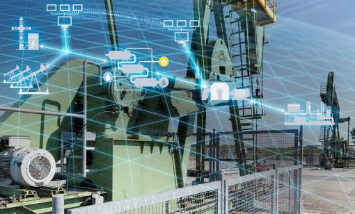 IndustryVoice: Three Ways Greater Digitalization in Shale Oil Plays Can Amplify Capital Efficiency and Investment Returns